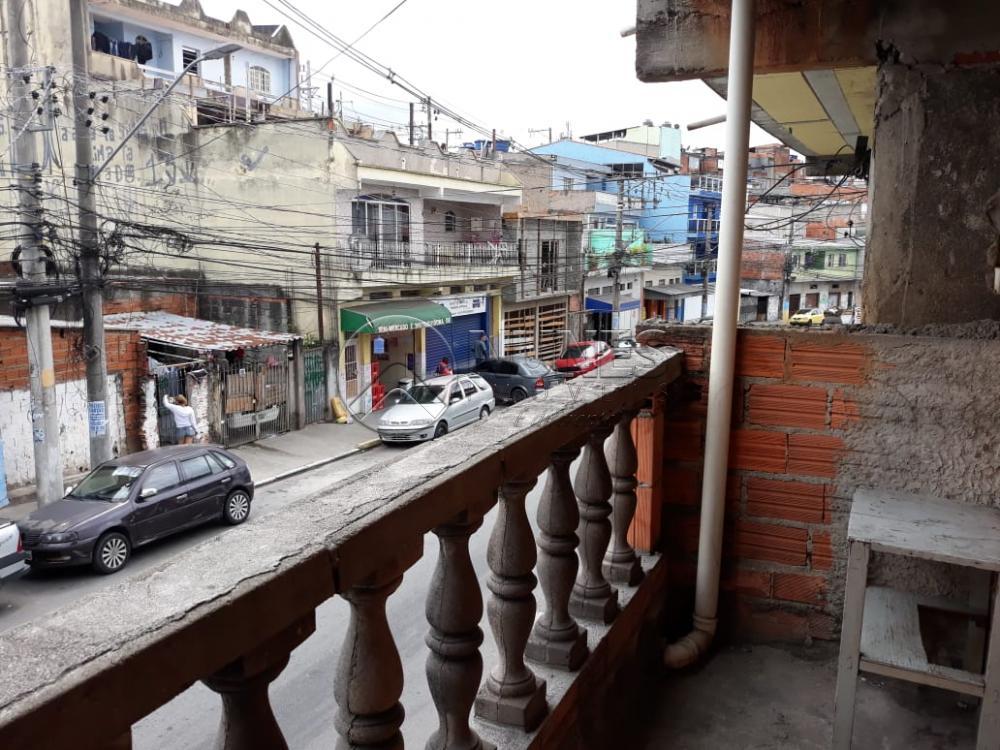 Comprar Casa / Assobradada em Barueri apenas R$ 420.000,00 - Foto 8