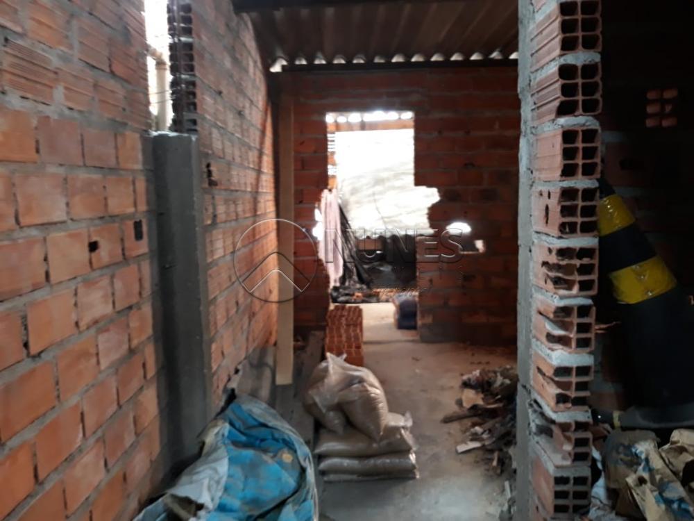Comprar Casa / Assobradada em Barueri apenas R$ 420.000,00 - Foto 9