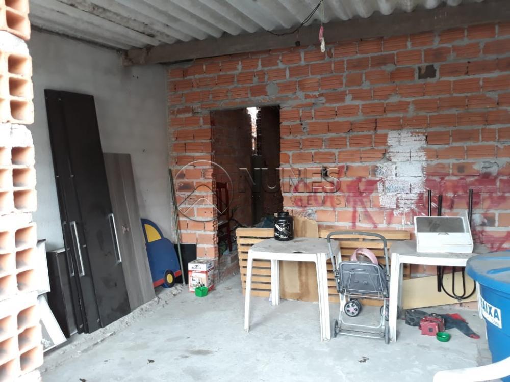 Comprar Casa / Assobradada em Barueri apenas R$ 420.000,00 - Foto 12