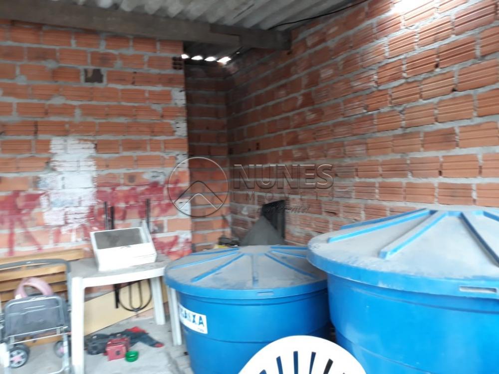 Comprar Casa / Assobradada em Barueri apenas R$ 420.000,00 - Foto 16