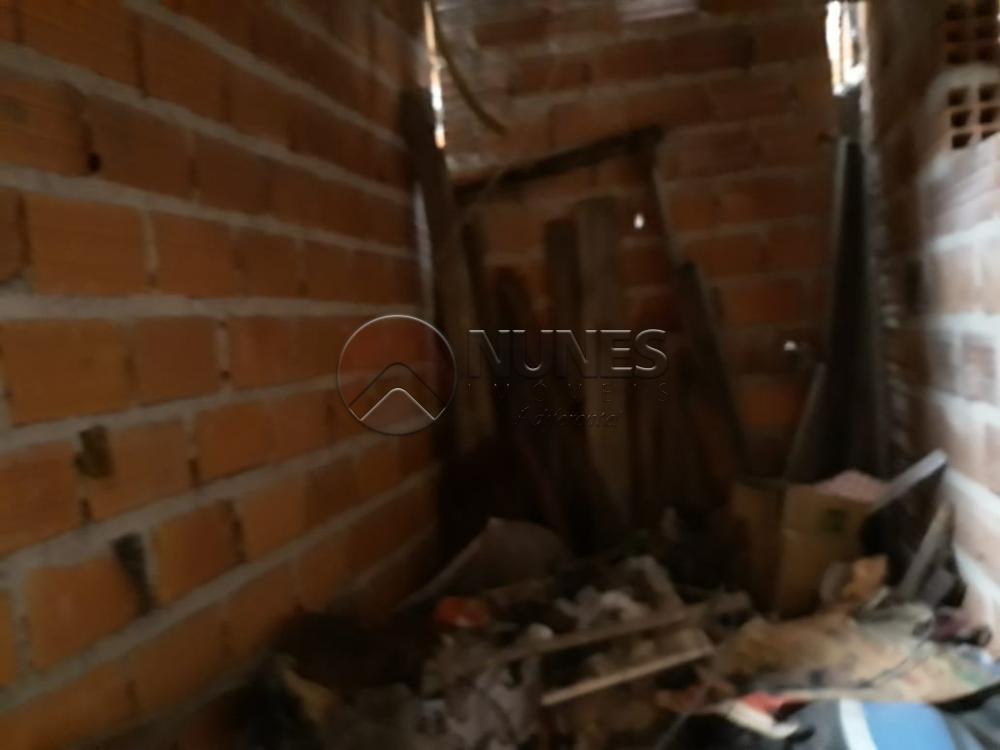 Comprar Casa / Assobradada em Barueri apenas R$ 420.000,00 - Foto 17