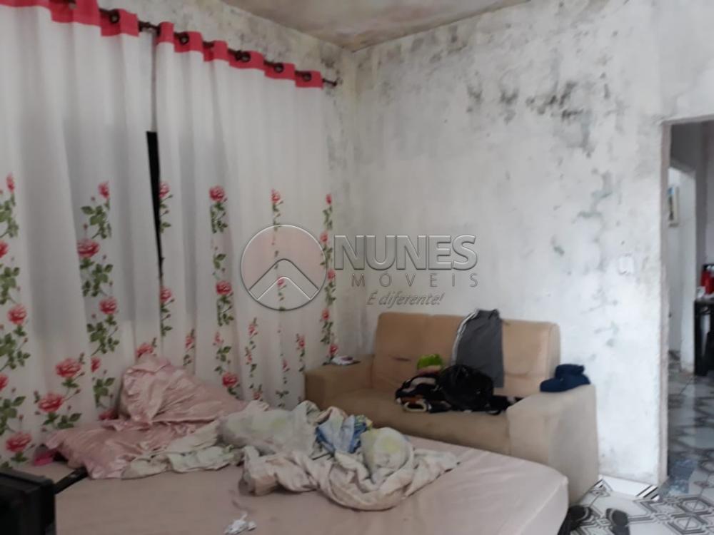 Comprar Casa / Assobradada em Barueri apenas R$ 420.000,00 - Foto 18