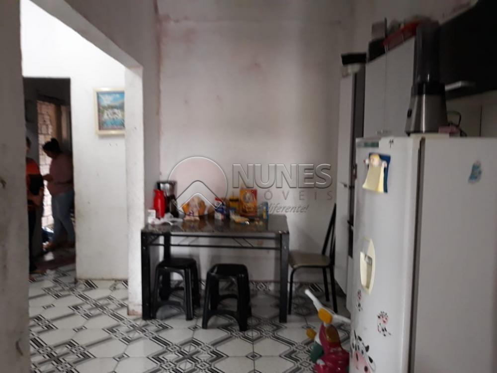 Comprar Casa / Assobradada em Barueri apenas R$ 420.000,00 - Foto 19