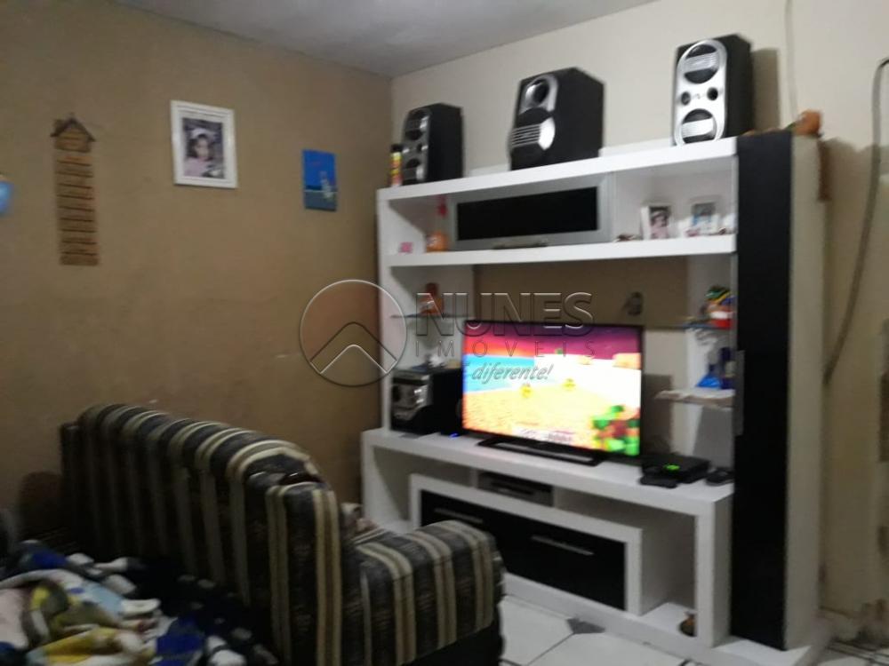 Comprar Casa / Assobradada em Barueri apenas R$ 420.000,00 - Foto 21