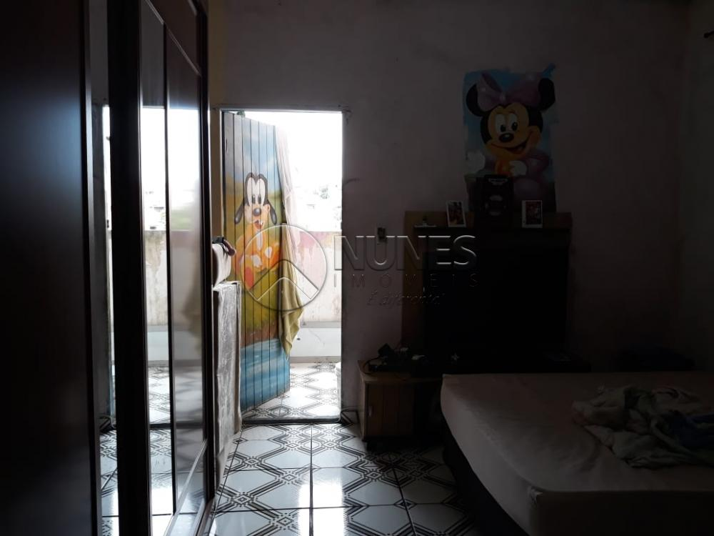 Comprar Casa / Assobradada em Barueri apenas R$ 420.000,00 - Foto 22