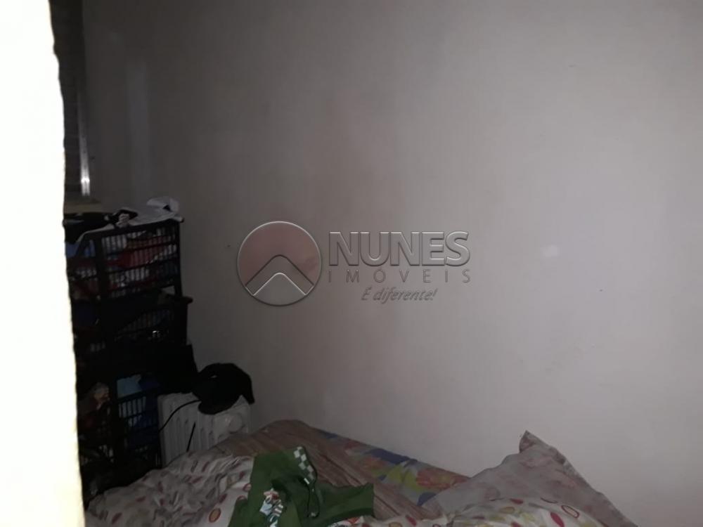 Comprar Casa / Assobradada em Barueri apenas R$ 420.000,00 - Foto 23