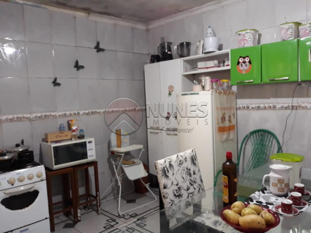 Comprar Casa / Assobradada em Barueri apenas R$ 420.000,00 - Foto 24