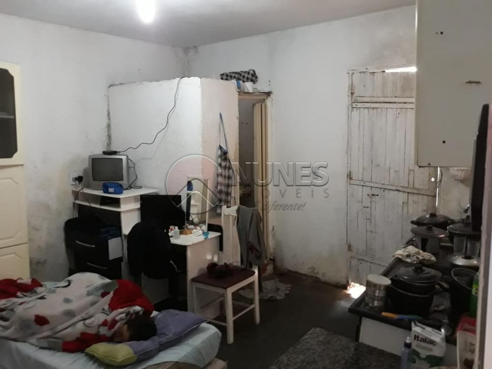 Comprar Casa / Assobradada em Barueri apenas R$ 420.000,00 - Foto 26