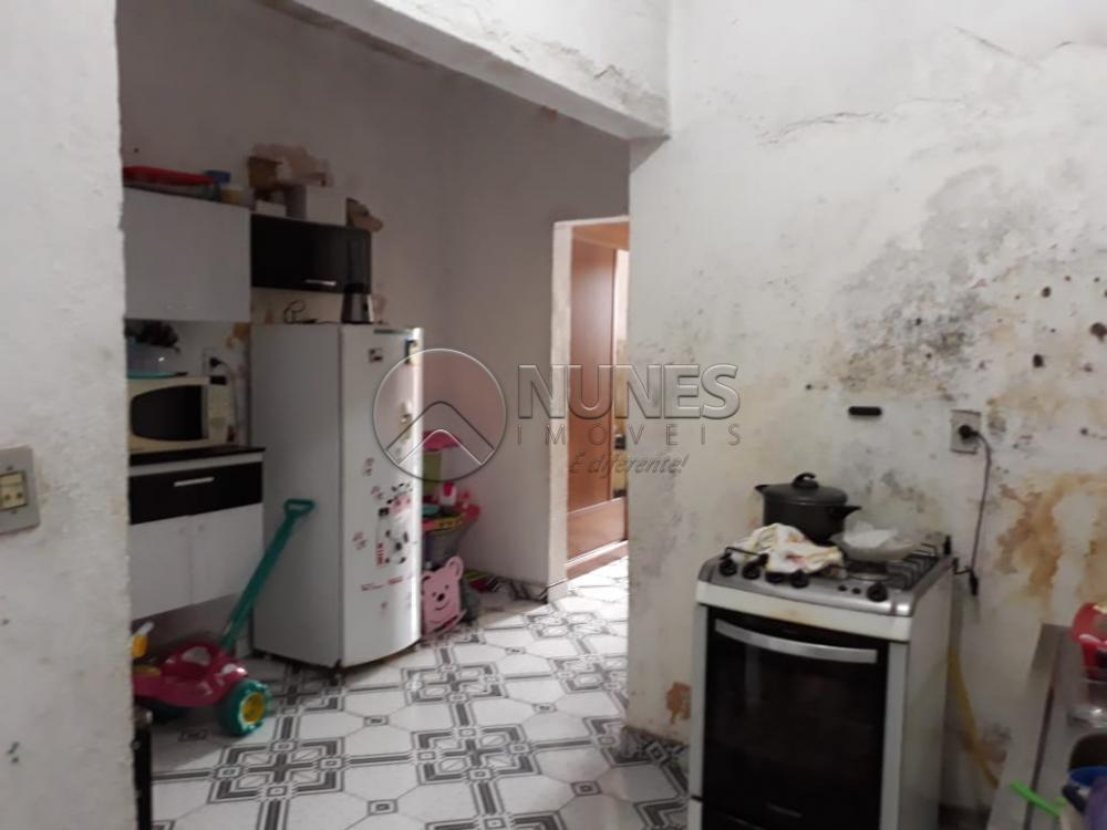 Comprar Casa / Assobradada em Barueri apenas R$ 420.000,00 - Foto 28