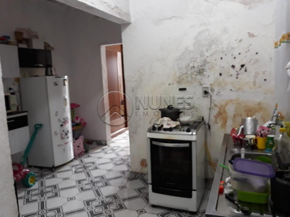 Comprar Casa / Assobradada em Barueri apenas R$ 420.000,00 - Foto 29