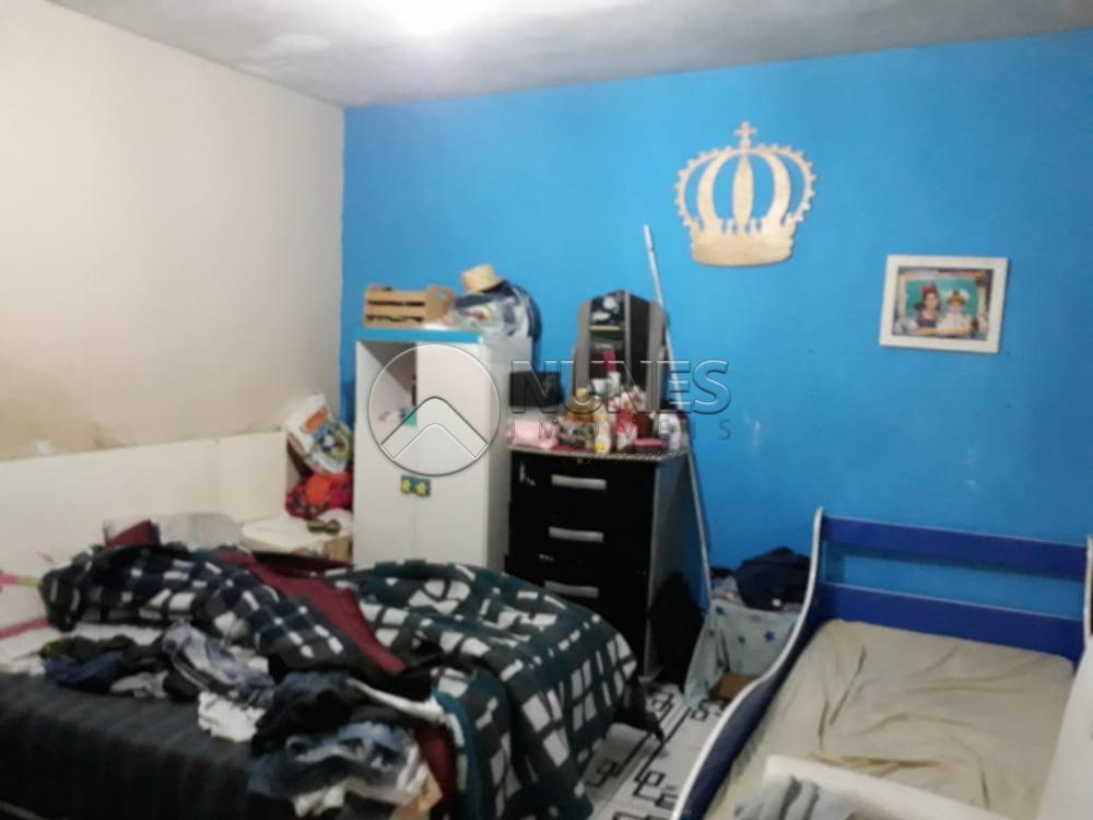 Comprar Casa / Assobradada em Barueri apenas R$ 420.000,00 - Foto 30