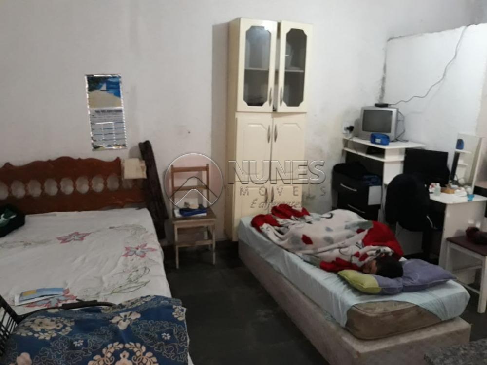 Comprar Casa / Assobradada em Barueri apenas R$ 420.000,00 - Foto 31