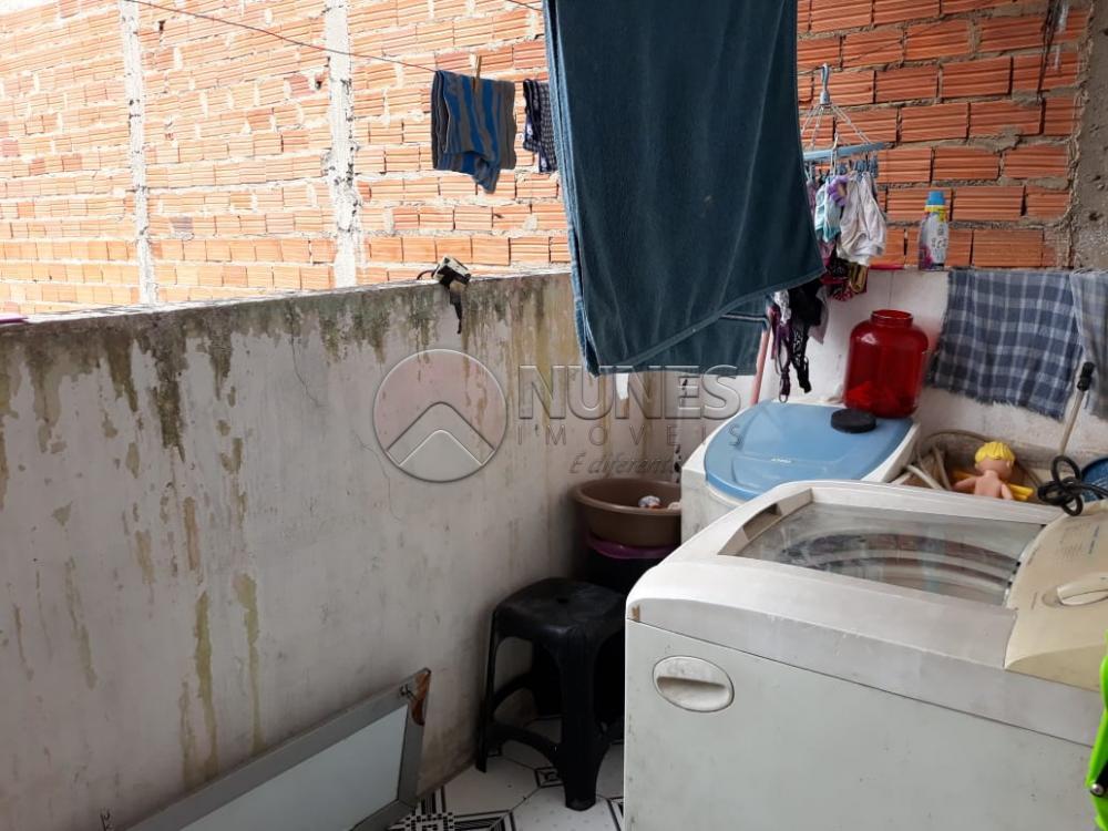 Comprar Casa / Assobradada em Barueri apenas R$ 420.000,00 - Foto 32