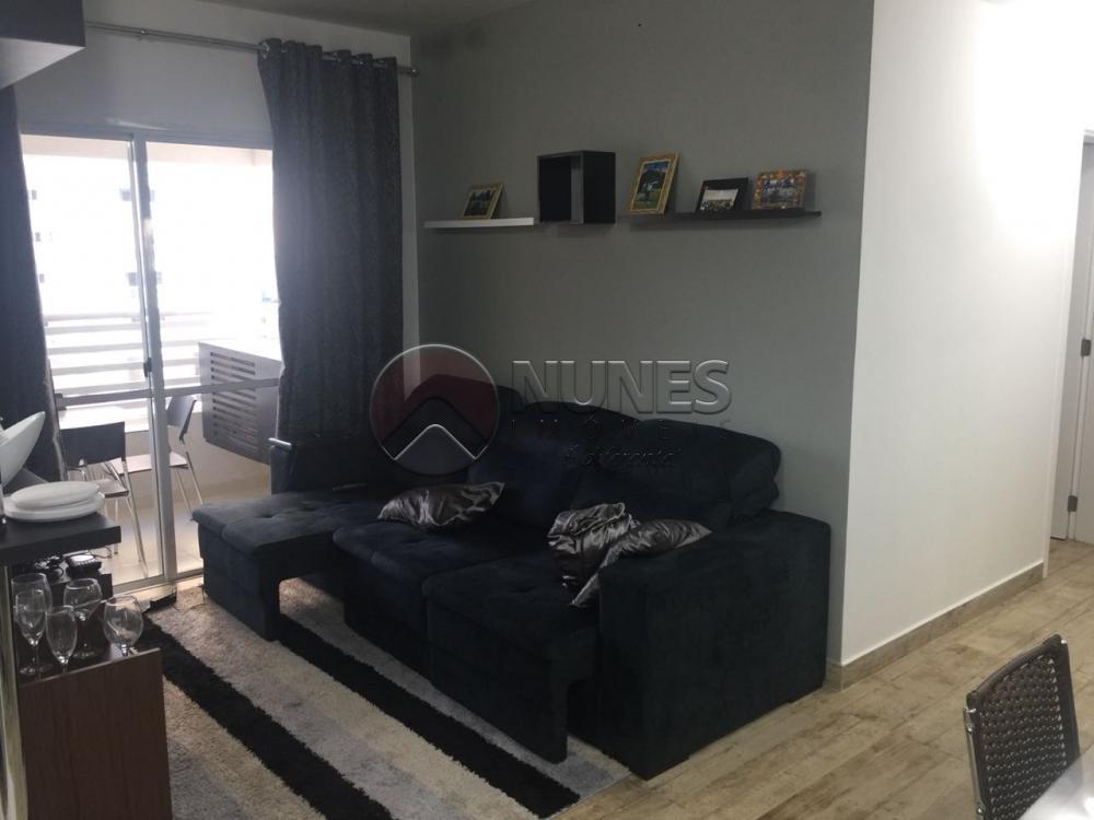 Comprar Apartamento / Apartamento em Osasco apenas R$ 425.000,00 - Foto 1