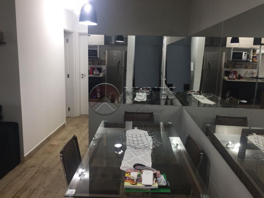 Comprar Apartamento / Apartamento em Osasco apenas R$ 425.000,00 - Foto 2