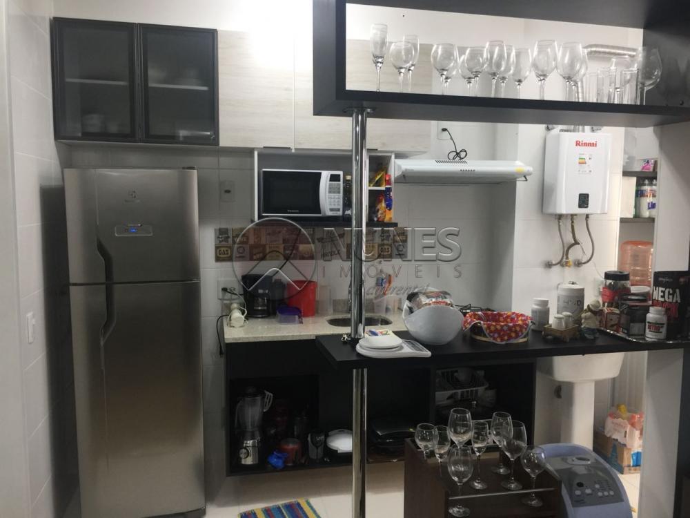 Comprar Apartamento / Apartamento em Osasco apenas R$ 425.000,00 - Foto 5
