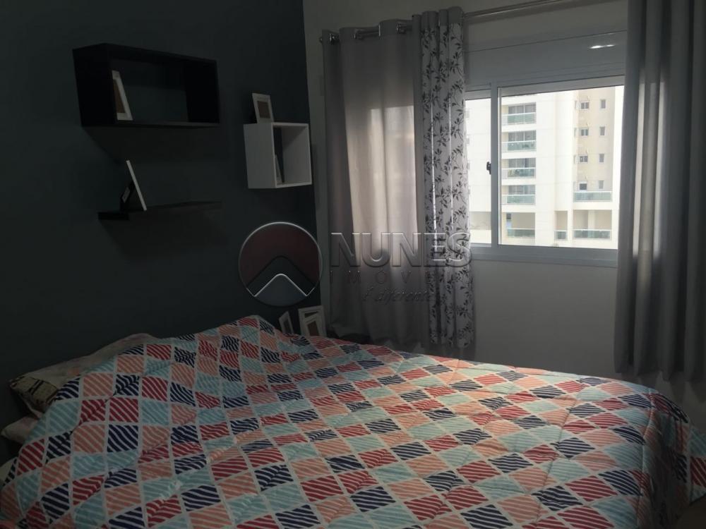 Comprar Apartamento / Apartamento em Osasco apenas R$ 425.000,00 - Foto 11