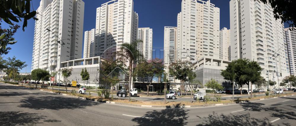 Comprar Apartamento / Apartamento em Osasco apenas R$ 425.000,00 - Foto 29