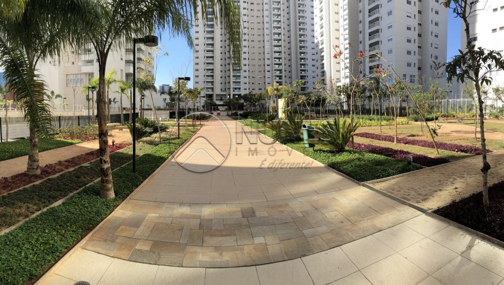 Comprar Apartamento / Apartamento em Osasco apenas R$ 425.000,00 - Foto 30