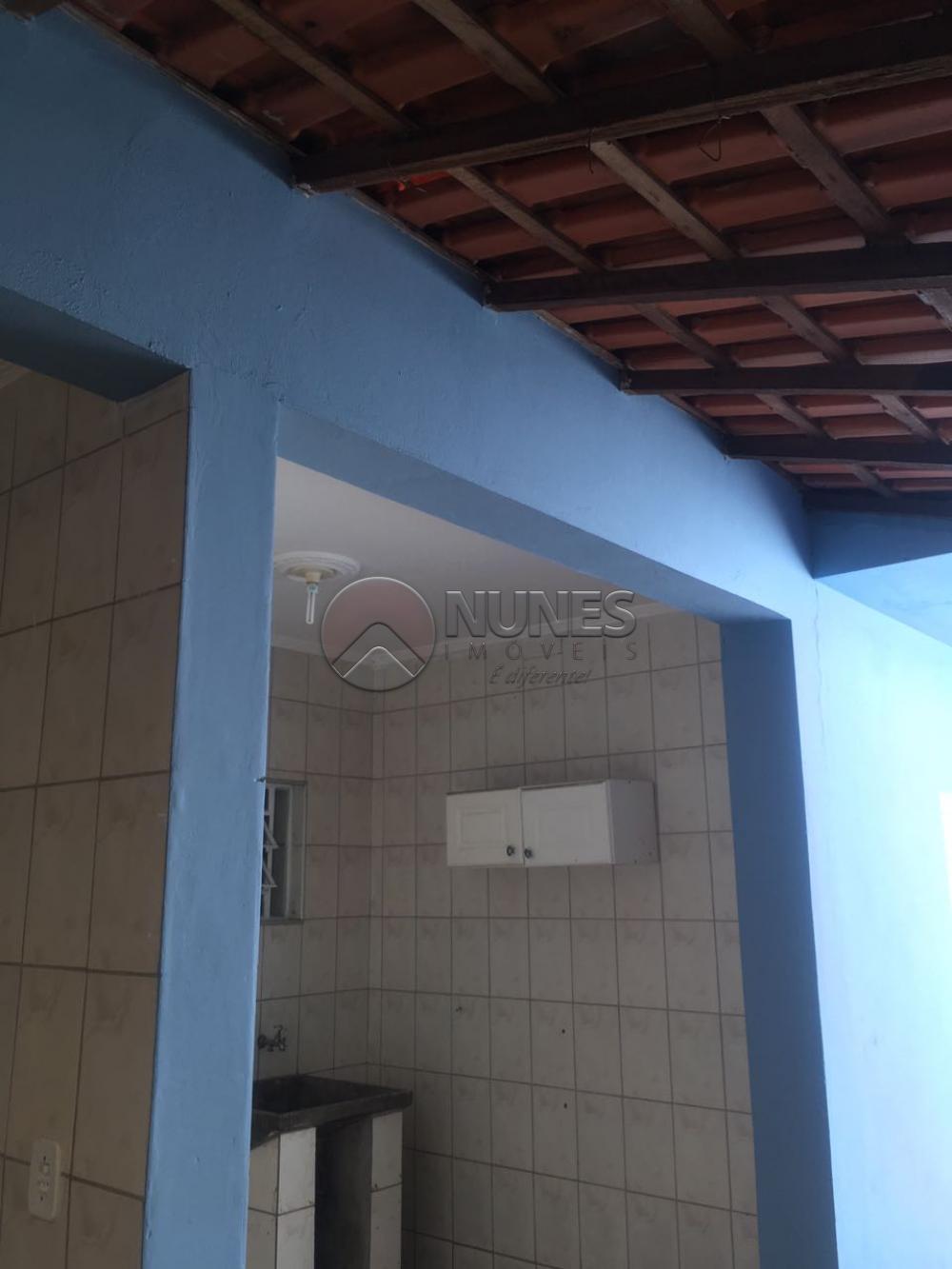 Comprar Casa / Terrea em Tatuí apenas R$ 225.000,00 - Foto 2