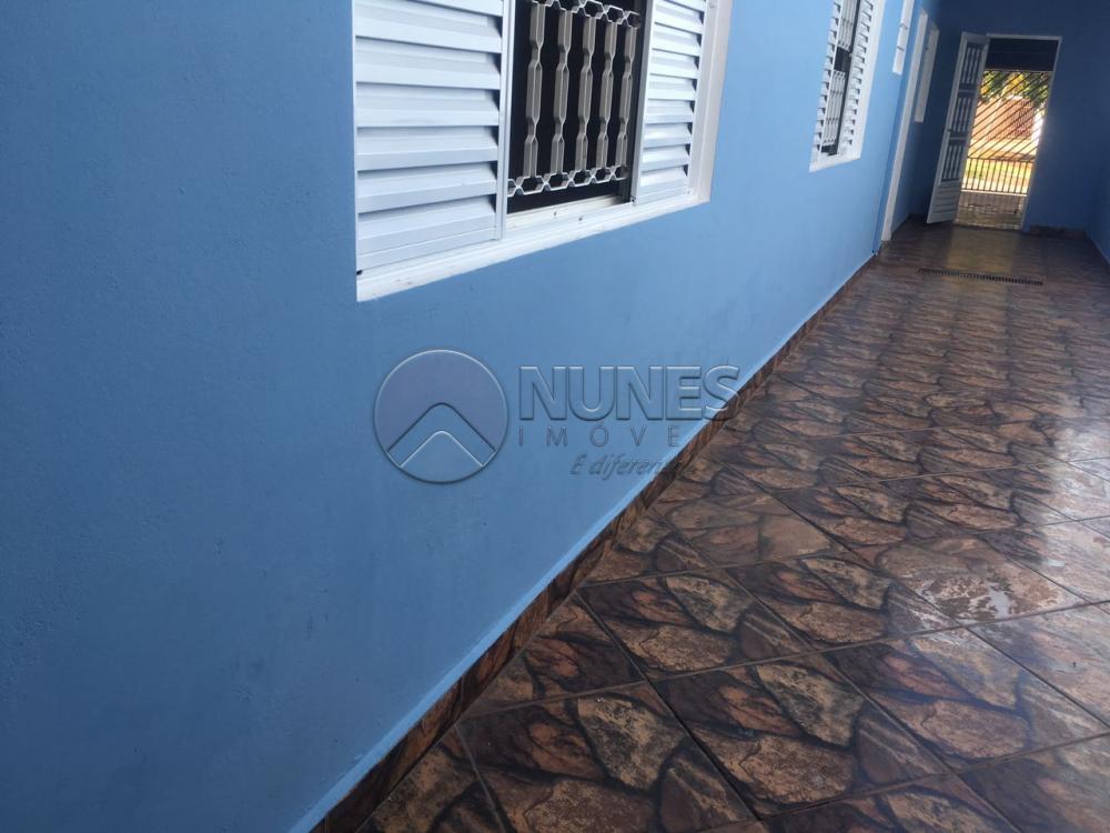 Comprar Casa / Terrea em Tatuí apenas R$ 225.000,00 - Foto 5