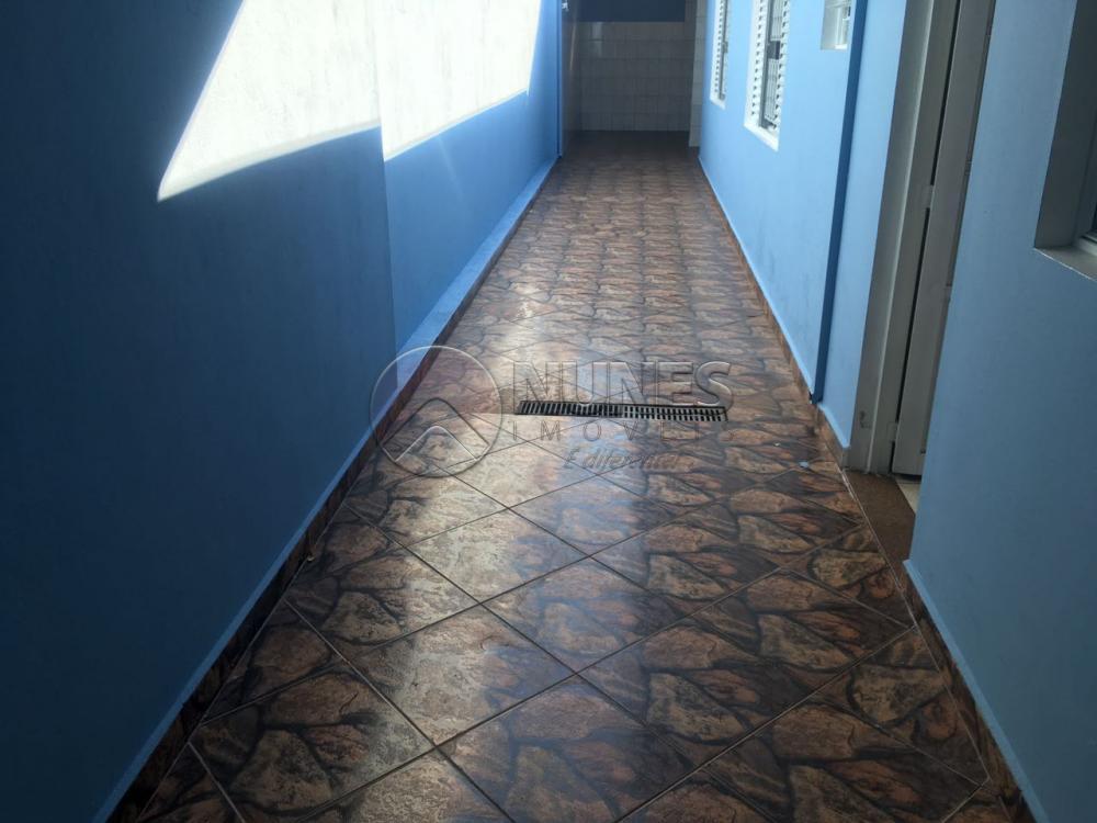 Comprar Casa / Terrea em Tatuí apenas R$ 225.000,00 - Foto 7