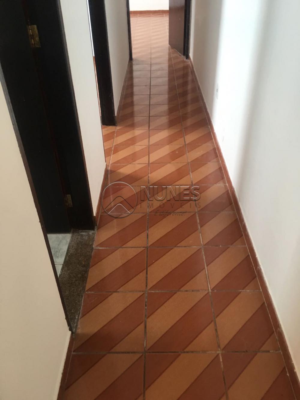 Comprar Casa / Terrea em Tatuí apenas R$ 225.000,00 - Foto 9