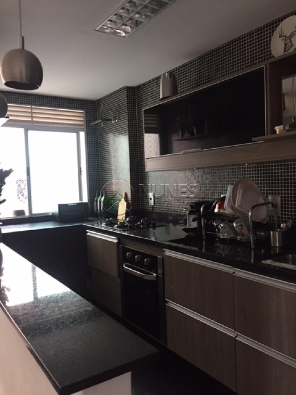 Comprar Apartamento / Cob.duplex em Osasco apenas R$ 300.000,00 - Foto 1