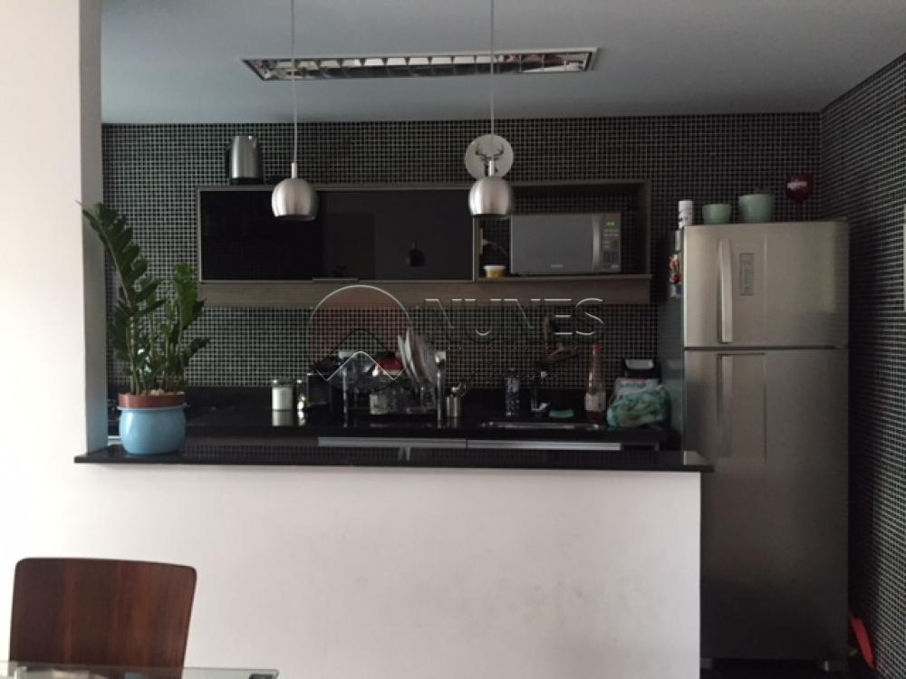Comprar Apartamento / Cob.duplex em Osasco apenas R$ 300.000,00 - Foto 2