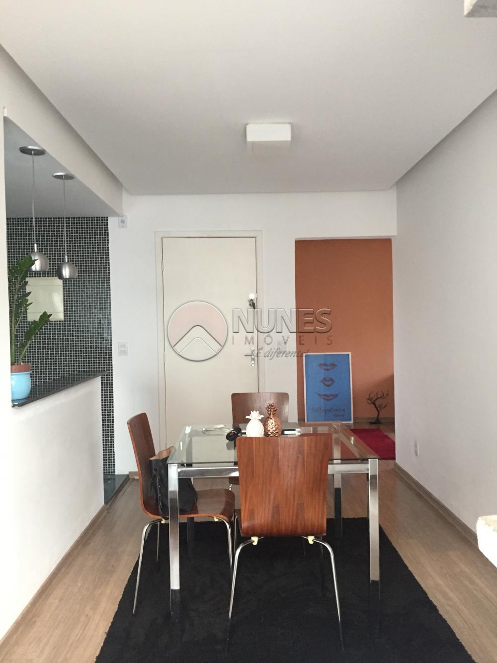 Comprar Apartamento / Cob.duplex em Osasco apenas R$ 300.000,00 - Foto 3