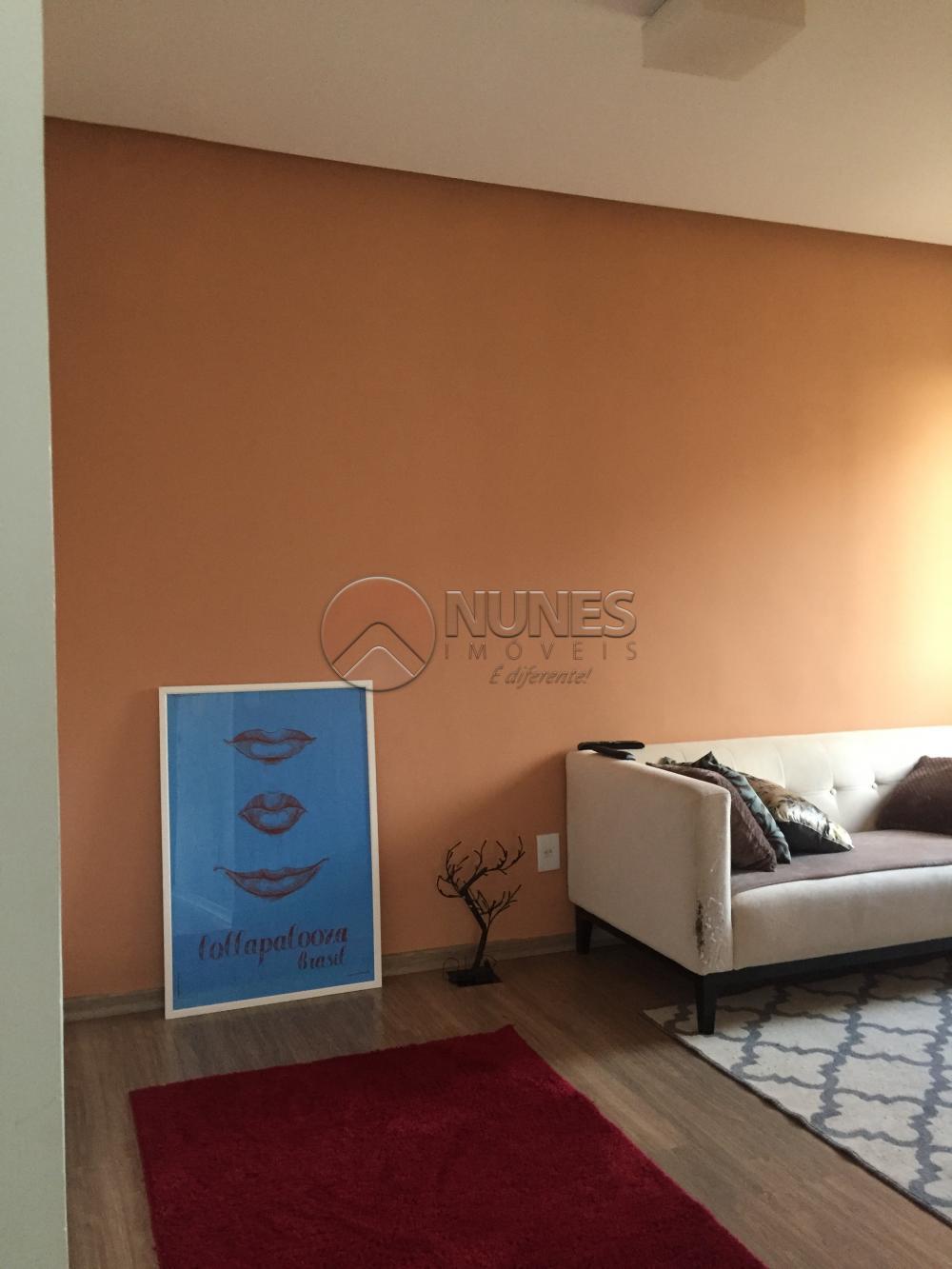 Comprar Apartamento / Cob.duplex em Osasco apenas R$ 300.000,00 - Foto 4