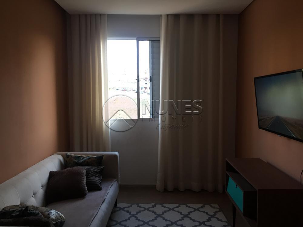 Comprar Apartamento / Cob.duplex em Osasco apenas R$ 300.000,00 - Foto 5