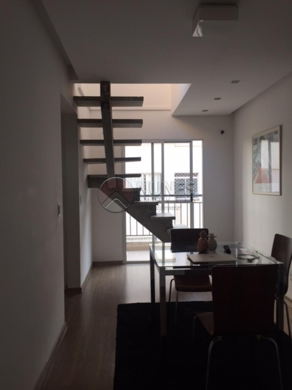 Comprar Apartamento / Cob.duplex em Osasco apenas R$ 300.000,00 - Foto 6