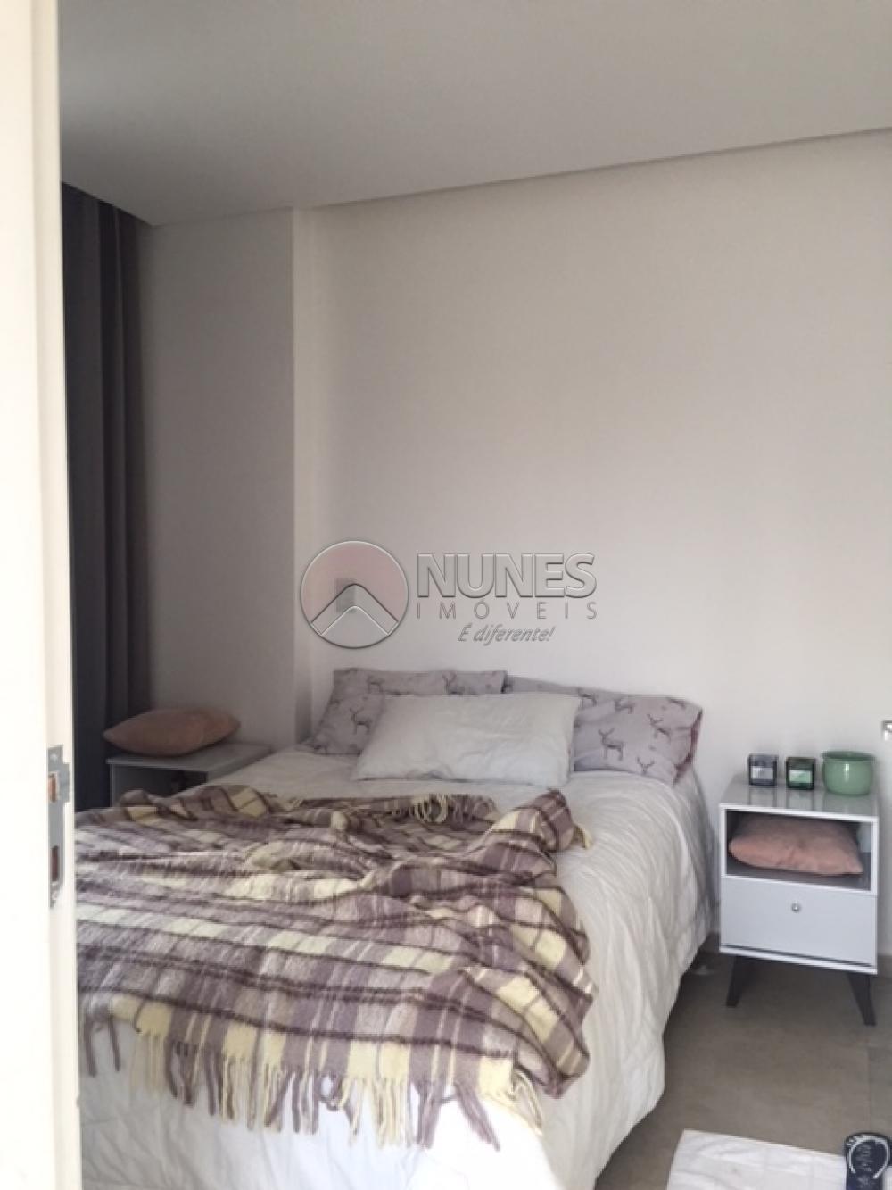 Comprar Apartamento / Cob.duplex em Osasco apenas R$ 300.000,00 - Foto 7