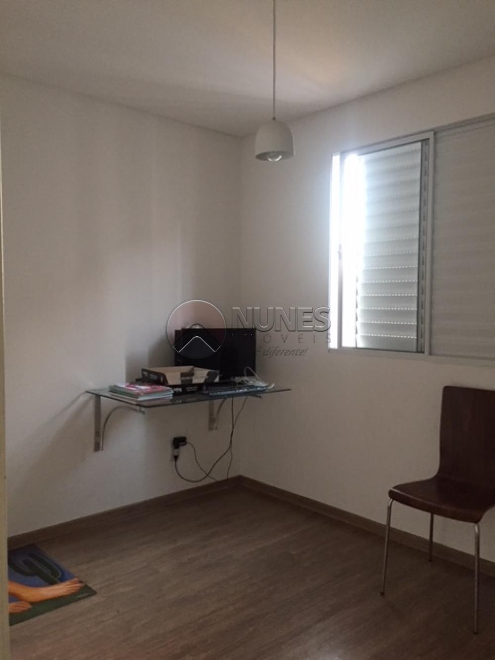 Comprar Apartamento / Cob.duplex em Osasco apenas R$ 300.000,00 - Foto 8