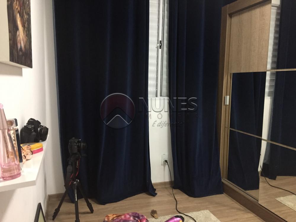 Comprar Apartamento / Cob.duplex em Osasco apenas R$ 300.000,00 - Foto 9