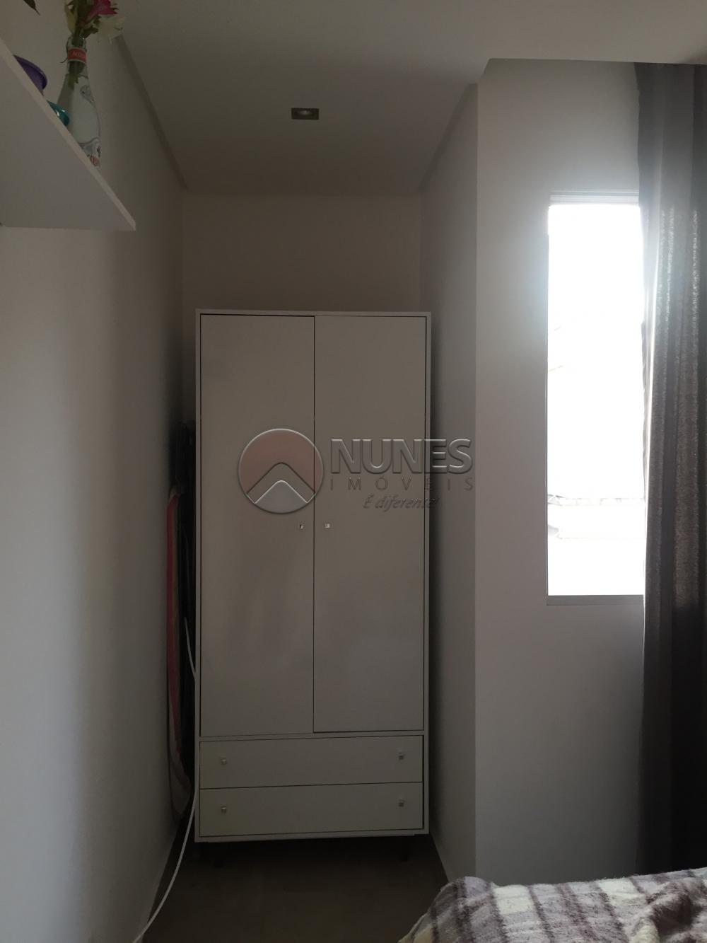 Comprar Apartamento / Cob.duplex em Osasco apenas R$ 300.000,00 - Foto 10