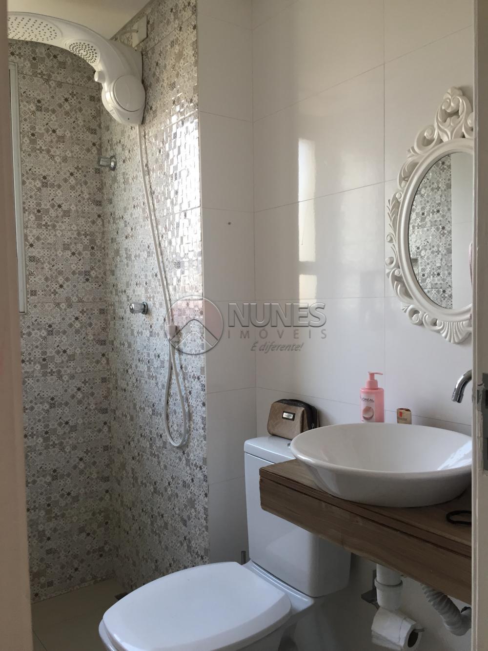 Comprar Apartamento / Cob.duplex em Osasco apenas R$ 300.000,00 - Foto 11