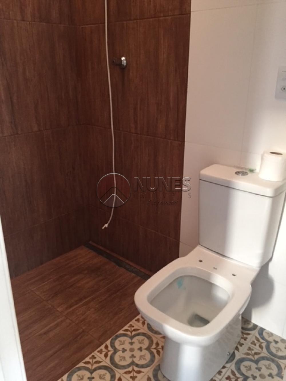 Comprar Apartamento / Cob.duplex em Osasco apenas R$ 300.000,00 - Foto 12