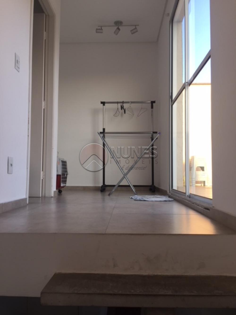 Comprar Apartamento / Cob.duplex em Osasco apenas R$ 300.000,00 - Foto 13