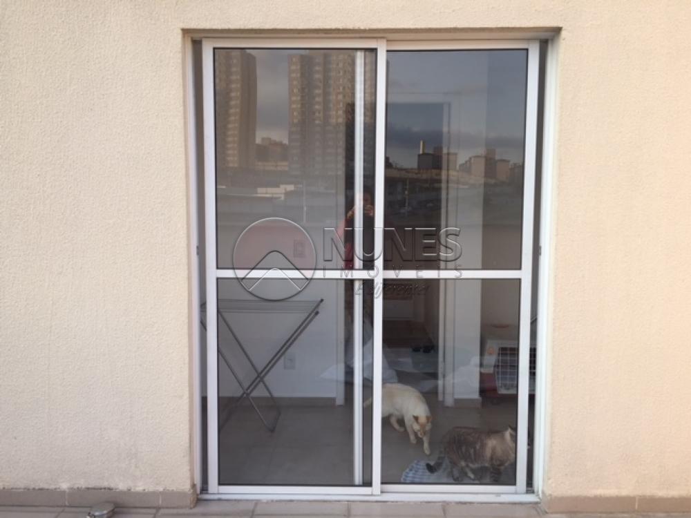 Comprar Apartamento / Cob.duplex em Osasco apenas R$ 300.000,00 - Foto 14