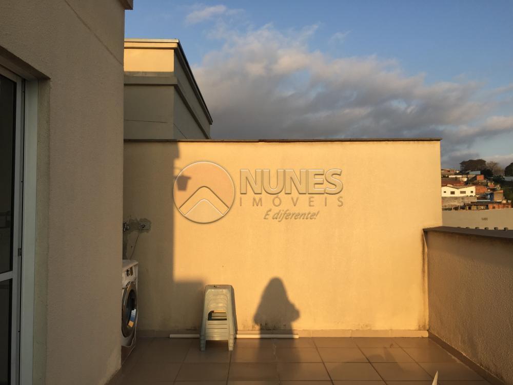 Comprar Apartamento / Cob.duplex em Osasco apenas R$ 300.000,00 - Foto 15