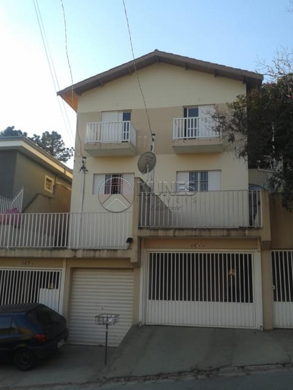Osasco Casa Venda R$1.050.000,00 8 Dormitorios 4 Vagas Area do terreno 312.00m2 Area construida 240.00m2