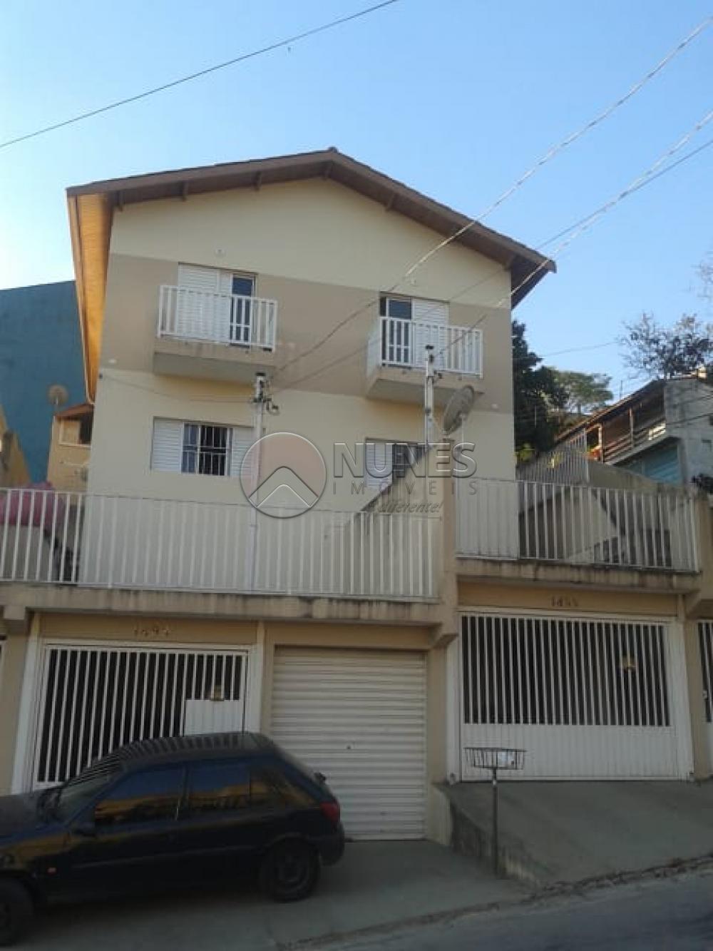 Comprar Casa / Imovel para Renda em Osasco apenas R$ 1.050.000,00 - Foto 3
