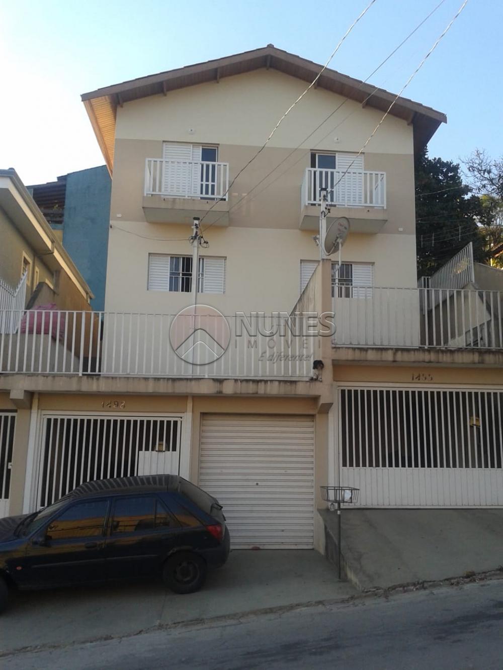 Comprar Casa / Imovel para Renda em Osasco apenas R$ 1.050.000,00 - Foto 5