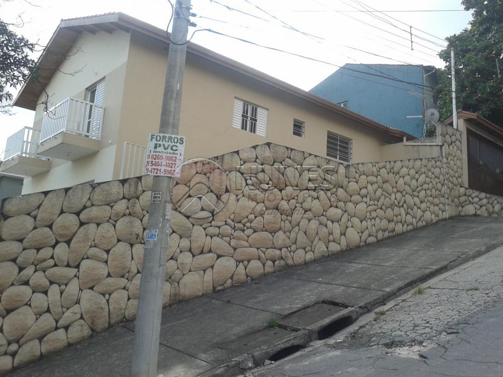 Comprar Casa / Imovel para Renda em Osasco apenas R$ 1.050.000,00 - Foto 6