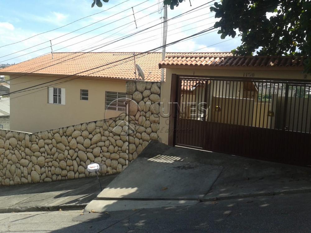 Comprar Casa / Imovel para Renda em Osasco apenas R$ 1.050.000,00 - Foto 11