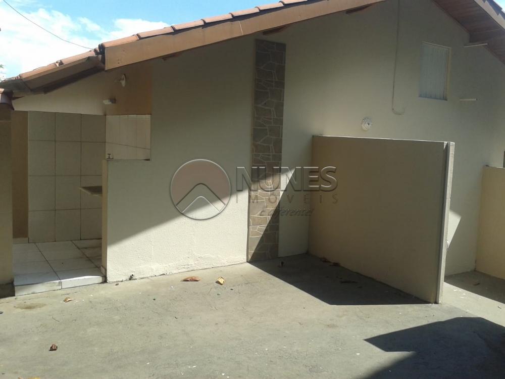 Comprar Casa / Imovel para Renda em Osasco apenas R$ 1.050.000,00 - Foto 9