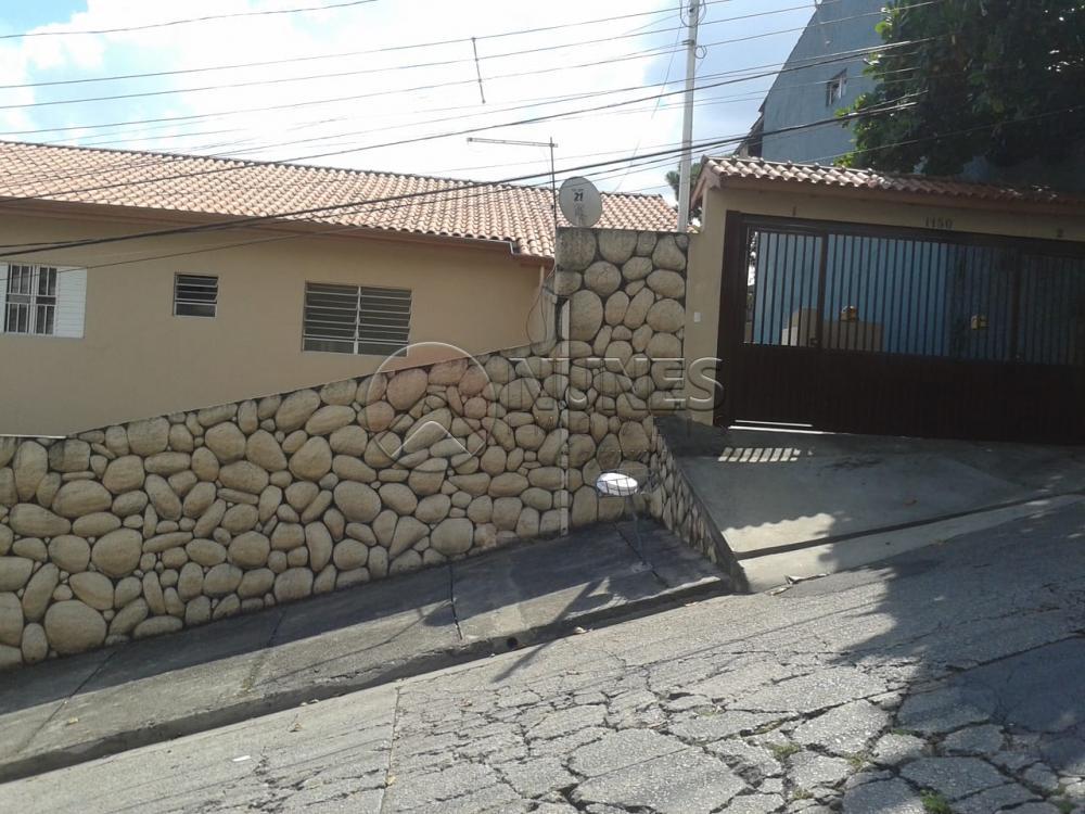 Comprar Casa / Imovel para Renda em Osasco apenas R$ 1.050.000,00 - Foto 10