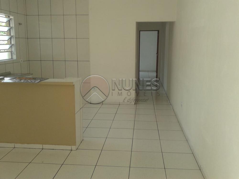 Comprar Casa / Imovel para Renda em Osasco apenas R$ 1.050.000,00 - Foto 12